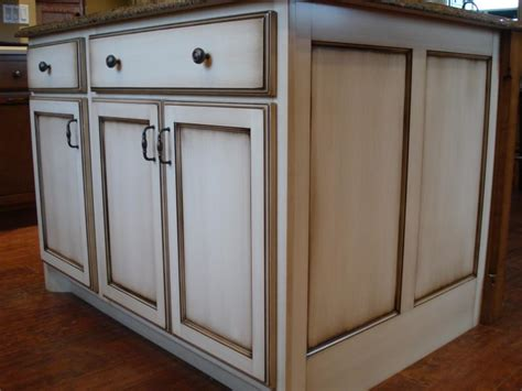 painted cabinets with glaze how to glaze painted cabinets mf cabinets