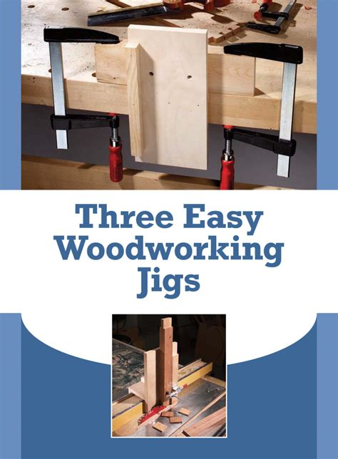 woodworking jig plans free free diy woodworking jig plans learn how to make a jig