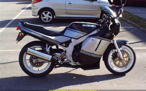 Suzuki Gs500 Specs by 1990 Suzuki Gs 500 E Moto Zombdrive