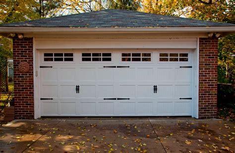 garage door repair winter garden fl winter garden garage