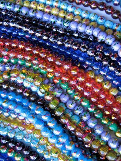 bead stores tucson tucson bead drive contest drawing january 8 silver sea