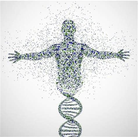 Blueprint Genetics the gene that might make you a better athlete breaking
