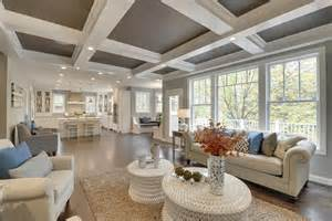 Ethan Allen Dining Room Furniture Used by 25 Gorgeous Living Room Ceiling Design Ideas