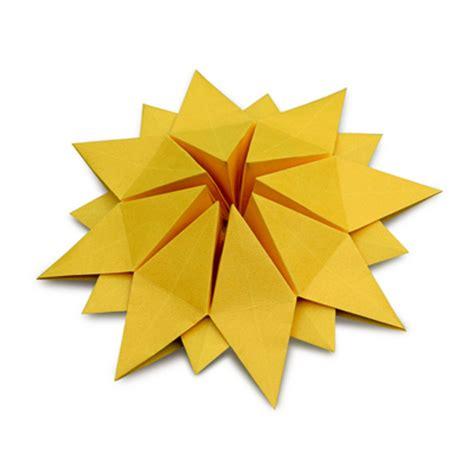 original origami original designs ez origami