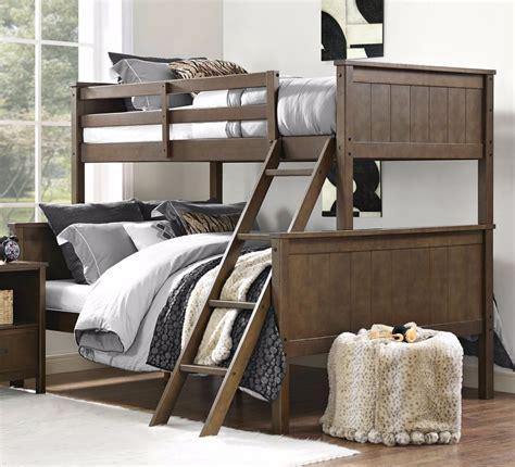 boys size beds bunk beds size wood bunkbeds boys