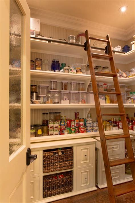 pantry ideas for small kitchen 53 mind blowing kitchen pantry design ideas