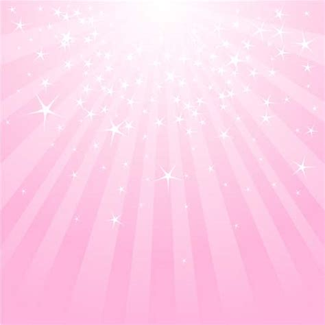 pink lights light with and pink background vector vector