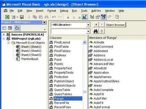 excel vba sheet name range vba set sheet name to variable merge excel worksheets with add new