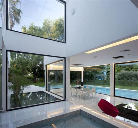 home design inside and outside carrara house inside outside living interior design ideas