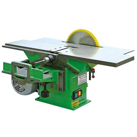 rj woodworking machinery woodworking machinery suppliers