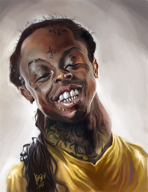 weezy f baby and the f is for front door weezy f baby by noamir on deviantart