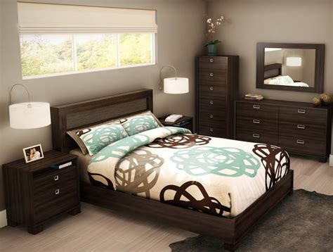 bedroom set ideas best 20 single bedroom ideas on unique