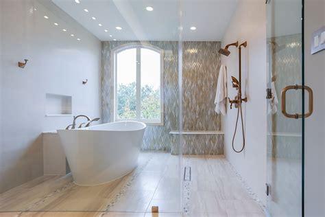 Spa Bathroom Remodel by Spa Bathroom Remodel Interior Design Ideas