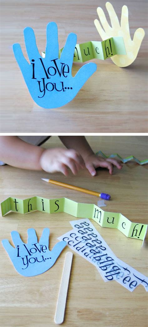 day crafts for 20 mothers day craft ideas for to make craft or diy