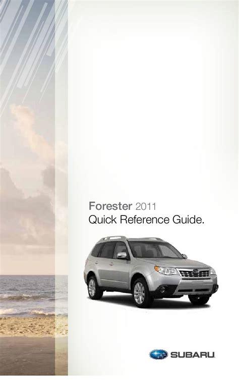 car service manuals pdf 2001 subaru forester regenerative braking service manual subaru forester 2011 2012 2013 2014 factory service repair oem workshop manual