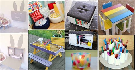 cool kid crafts diy cool room crafts that will make your feel