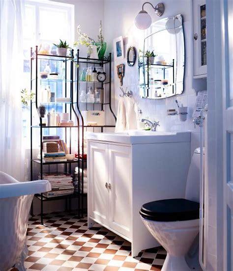 small bathroom ideas ikea ikea bathroom design ideas 2012 digsdigs