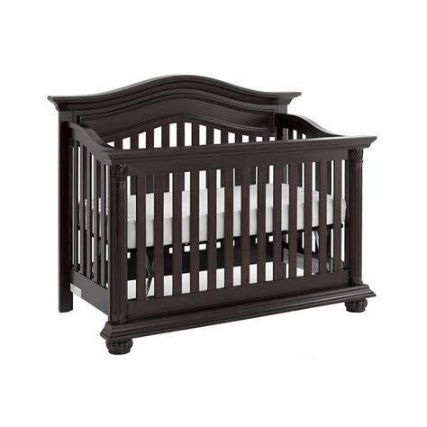 baby cache convertible crib 2015 picks best cribs babycenter