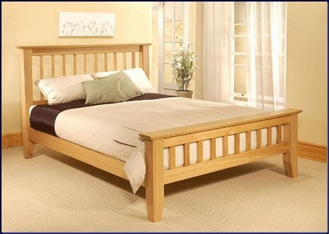 simple bed frame design bed frame designs woods single advice for your home