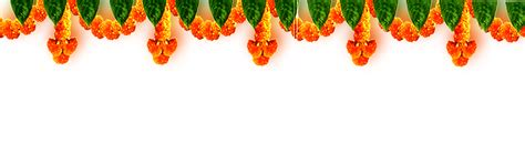 decoration images free wedding flower top decoration png free