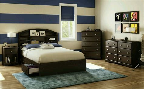 mens bedroom ideas modern and cool mens bedroom ideas for you