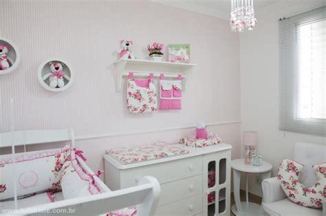 nichos para decorar nichos para quarto parede decorada estilo