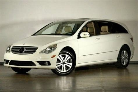Mercedes Financial Services Phone Number by Find Used 08 R320 Cdi Diesel 1 Owner Service Records