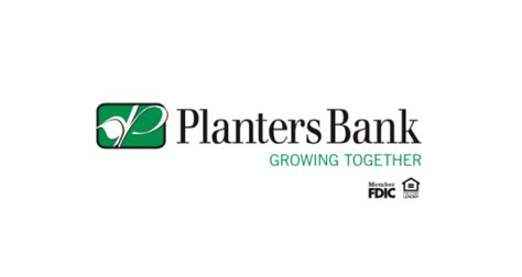 planters banking updated delta s planters climbs above 1 billion with