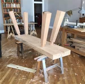 best woodworking blogs christopher schwarz on workbenches popular