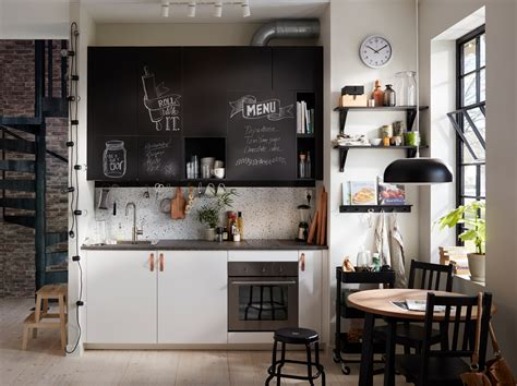 chalk paint uddevalla the 2018 ikea catalog means new and discontinued kitchen