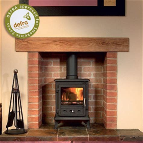 clean burning fireplace firefox multi fuel stove in ideal home stoves are us