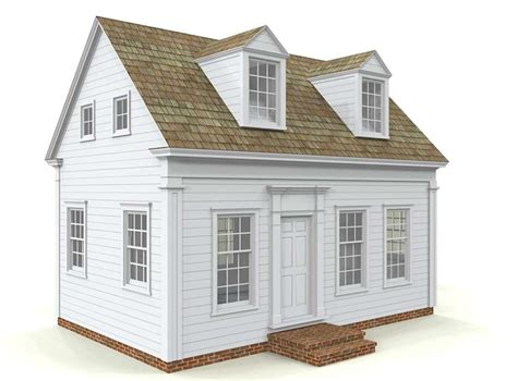 small cape cod house plans inspiring small cape cod house plans 16 photo building plans 27962
