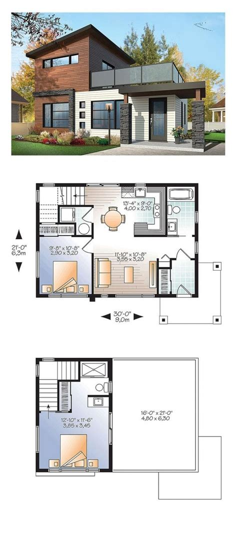 new floor plans amazing modern houses plans with photos new home plans design