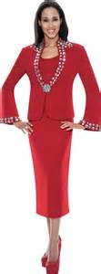 knit suits for knit suits td94563 not just church suits