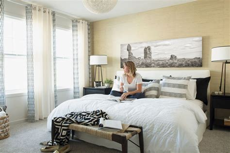 how to feng shui a bedroom how to place your bed for feng shui
