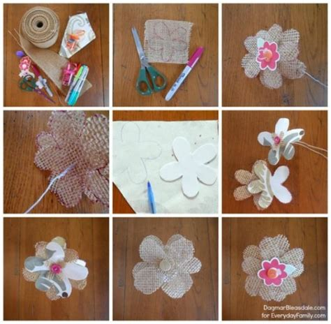 simple crafts 16 creative useful diy ideas
