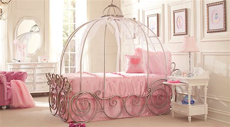 bed princess disney princess bedroom furniture sets