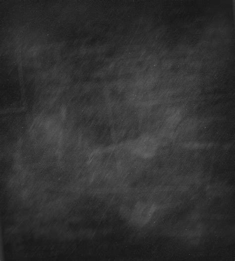 chalk paint photoshop 38 chalkboard backgrounds free eps ai illustrator