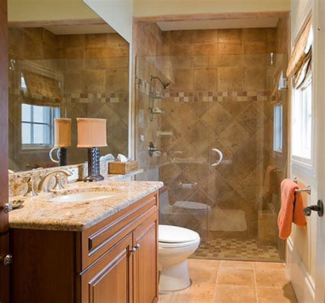 redo small bathroom ideas small bathroom remodel ideas in varied modern concepts traba homes
