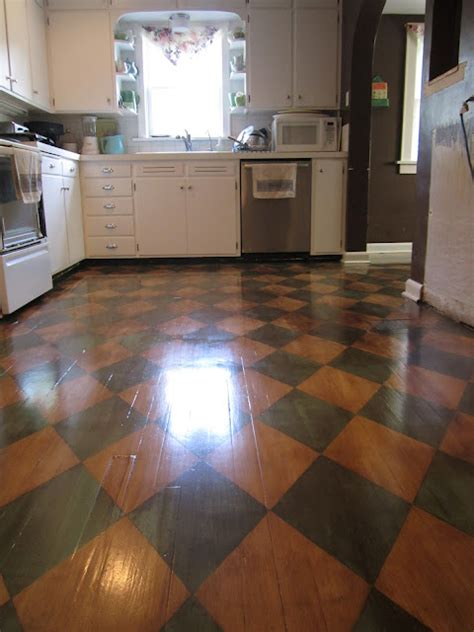 cheap kitchen flooring ideas diy project parade and highlights diy show diy