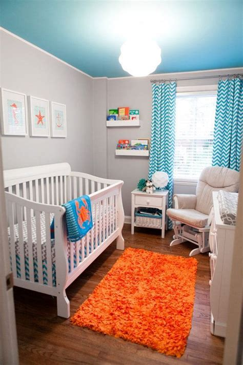 decorating baby boy nursery ideas 78 best images about nursery decorating ideas on