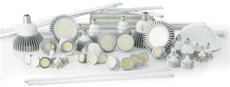 led lighting products welcome ledlightinginfo