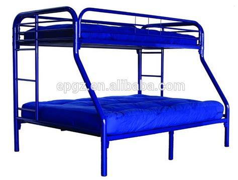 bunk bed frames for sale bunk bed frames for sale frame decorations