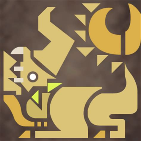 mhfu diablos icon