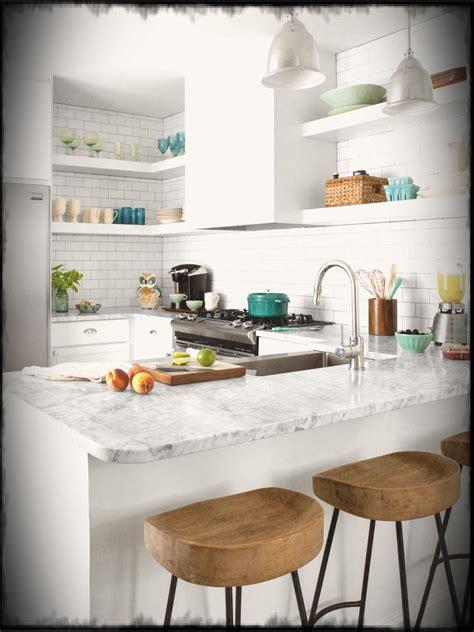 small galley kitchen storage ideas galley kitchen storage ideas chiefs kitchen zone