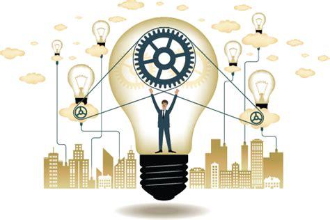 idea for las 10 claves para hacer de la idea una empresa endeavor