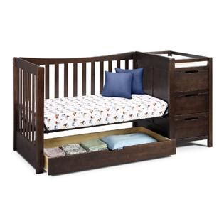 graco crib and changing table graco remi crib and changing table