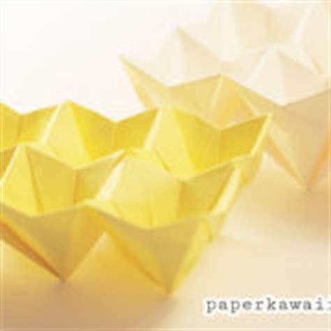 origami egg box origami egg box tutorial easter paper kawaii