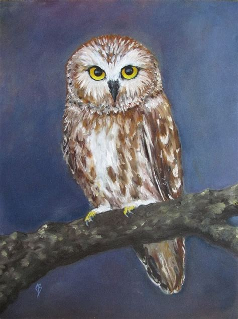 bob ross painting owls 17 best images about paintings on