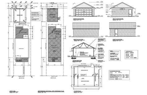 garage layout planner garage layout plans house plans home designs